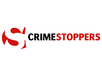 /Assets/User/Crimestoppers