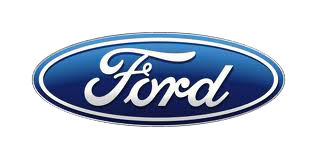 /Assets/User/Ford Logo