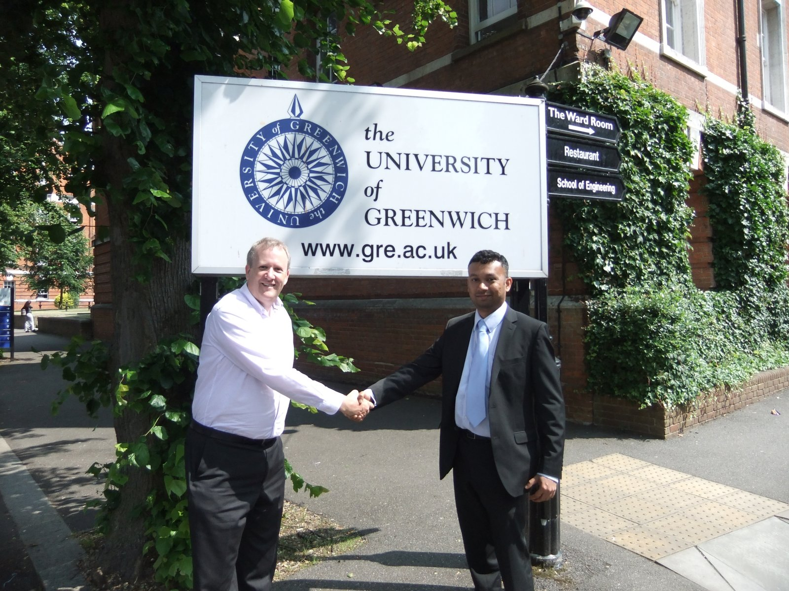 343-UniversityofGreenwich.jpg