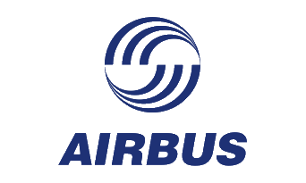 /Assets/User/Airbus