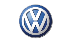 /Assets/User/Volkswagen