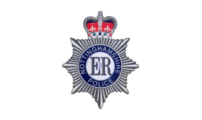 /Assets/User/notts-police