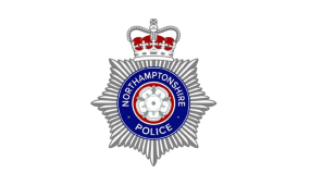 /Assets/User/Northamptonshire Police