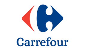 /Assets/User/Carrefour