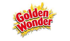 /Assets/User/Golden Wonder