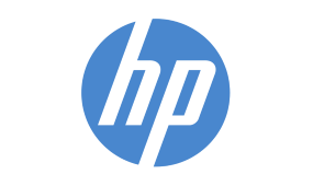 /Assets/User/Hewlett Packard