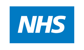 /Assets/User/Calderdale NHS