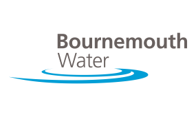 /Assets/User/Bournemouth Water