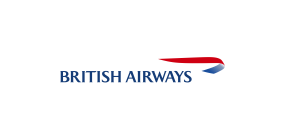 /Assets/User/British Airways