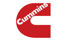 /Assets/User/Cummins